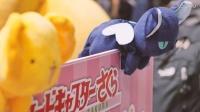 软软冰的秋叶原独家攻略&AnimeJapan2017现场报道
