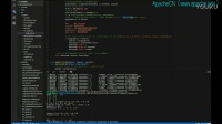 ApacheCN 机器学习实战 第7章 利用AdaBoost元算法提高分类(2017-03-25 @片刻)- v1.0.0