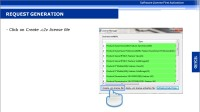 1.GETTING STARTED_Software License First Activation.mp4