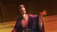 【羔羊解说】《三国志13威力加强版》赵云传:02照妖镜降世!