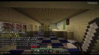 我的世界隔离区 翻箱倒柜 Minecraft MC搞笑