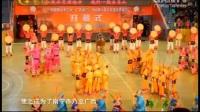 上林旅游 上林旅游宣传片 绿色广西 壮族老家 养生上林 二