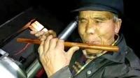 笛子独奏《歌唱王二小》