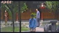 海灯传奇 第九集A