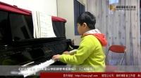 《对话》选自《中央音乐学院钢琴考级教程》 (二级曲目) -胡时璋影音工作室出品