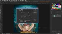 Adobe Photoshop CC2015教程全套第02课-文件的打开新建及储存