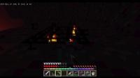 【卡慕】我的世界旧梦空岛生存EP4-甜梦杀机-MinecraftMC