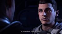 【卡慕】质量效应仙女座EP1-行星边际-Mass Effect:Andromeda