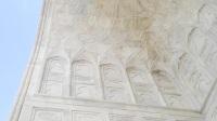VID_20170327_老玩童'西天取经'印度游记:印莫卧儿王朝古都阿格拉市古建筑(世界文化遗产)泰姬陵景观