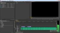 PR基础教程视频剪辑学习,PR第六课-过渡