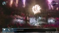 UMF現場精华片段 DJ Snake - UMF MIAMI 2017