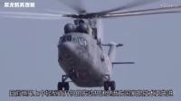 乌克兰为何将一大杀器卖给中国?军迷表示这次赚大了
