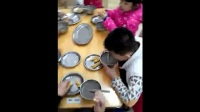 商幼美食时间1( A For Apple B For Boy).mp4