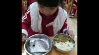 商幼美食时间2(FIVE LITTLE DUCKS).mp4