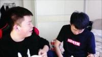 我的世界小潮挑战。中国排名第五难喝饮料。