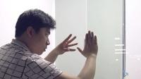 邢帅教育网红技能AE教程PR剪辑第1集:凭空变钞票