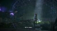主机单机PS4游戏 地平线黎明时分剧情版 第1期我们是被逐者