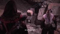 PS4主机单机游戏 地平线黎明时分剧情版 第4期太阳之城