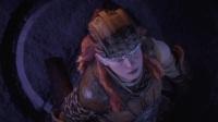 PS4主机单机游戏 地平线黎明时分剧情版 第5期地球的重大秘密