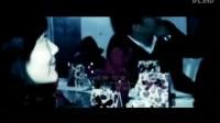 《七年》- 大米小强(拍得像电影一样的婚礼MV)