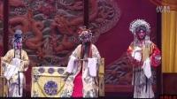 评剧——《打金枝》王馨萍 评剧 第1张