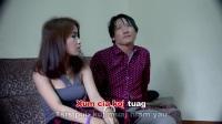 苗族歌曲 Dalee Chang Vol.1 - 09 mob niam yau