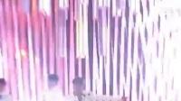 [Live消音] 170329 MONSTA X(몬스타엑스) _ Beautiful(아름다워) @MBC Show Champion_HD