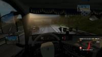 【斑条豌豆】欧洲卡车模拟2 限速110坑人的吗