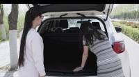 「撕逼姐妹,纠结车CX-5&RAV4」--马自达CX-5篇