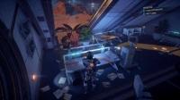 【卡慕】质量效应仙女座EP3-更好的开始-Mass Effect:Andromeda