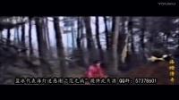 海燈傳奇06(超清修复版)