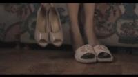 男同学撩妹全过程,晚上和同学做污污事,男生对女人做羞羞的事情视频片段!