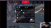 新版荔枝litchi航点规划航拍软件详细教程