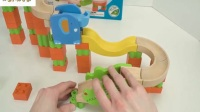 玩具狗儿童玩具第16期