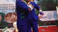 广西武鸣山歌20170330