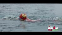 IRONMAN70.3柳州宣传片15秒版.mov