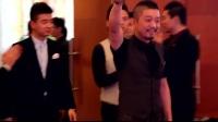 传奇(中国)主持人联盟2014年度回顾