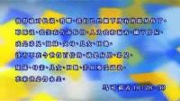 第4天  预苦期- 信的代价 ·罗锡为牧师 (国语)(流畅).mp4