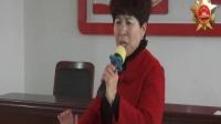 郑州新密市越战老兵:大隗镇五里堡村戏迷演唱会!传《陈》2017.3.30