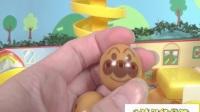 小吉米儿童玩具第213期 碰碰狐儿童汽车儿歌