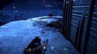 【卡慕】质量效应仙女座EP4-遗石内部-Mass Effect:Andromeda
