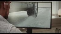 芬兰诺记轮胎——Hakkapeliitta 冬季轮胎80周年