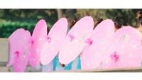 古典舞《雨打芭蕉》郑州【单色舞蹈】中国舞教练班学员成果展示视频,外地教练班学员提供住宿