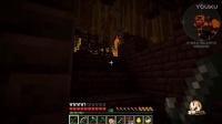 minecraft 重生匠魂模组 EP08(下)烧制高炉砖