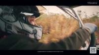 企业文化系列之2016年度梅州铁马俱乐部宣传短片