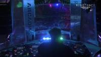 DJ現場打碟 Eats Everything - UMF Miami 2017
