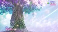 【狐妖小红娘】梦回还日语填词版