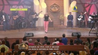 201702期IJINSHEN-62:Mariangela的红色紧身牛仔裤No.1_超清