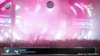 UMF現場精华片段 Tiesto - UMF Miami 2017