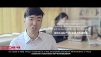 SFF智能科技宣传片.mov